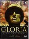 DVD Gloria: La Grande Guerra