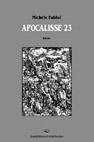 Michele Fabbri, Apocalisse 23