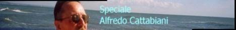 Banner Alfredo Cattabiani