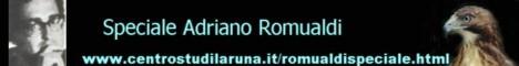 Adriano Romualdi