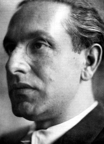 Libri di Julius Evola