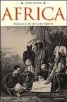 John Reader, Africa. Biografia di un continente