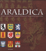 Giovanni Santi Mazzini, Araldica. Storia, linguaggio, simboli e significati dei blasoni e delle armi
