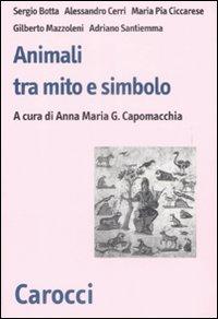 animali-tra-mito-e-simbolo