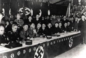 Deutsche Christen