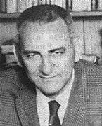 Daniel Galouye