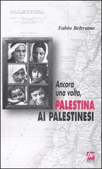palestina-ai-palestinesi