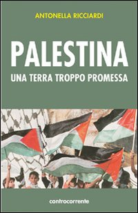 palestina-ricciardi