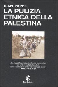 pulizia-etnica-palestina
