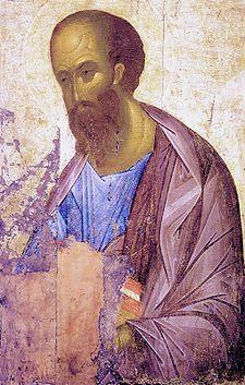 Lo gnosticismo in Paolo di Tarso