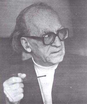 La metafisica del sesso in Mircea Eliade