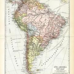 L'Iberoamerica