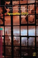 apocalissi-2012
