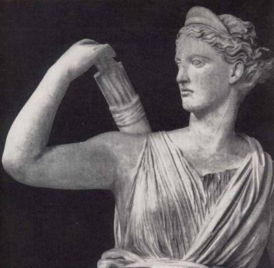 Gli olimpici adriano romualdi - Mitologia greca mitologia cavallo uomo ...