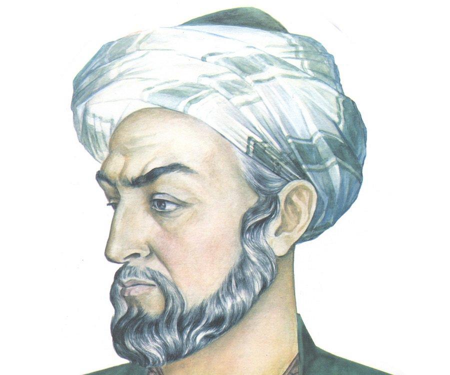 Note sulla filosofia araba, dagli inizi ad Avicenna. Secoli IX-XII. Parte 1