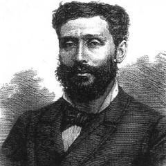 Louis Boussenard, un écrivain-aventurier dans le meilleur sillage de Jules Verne