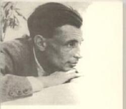Renato Caccioppoli: quel genio che non piaceva al PCI