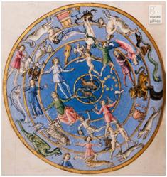Pianeti nell 39 astrologia e divinit greche giovanni balducci - Mitologia greca mitologia cavallo uomo ...