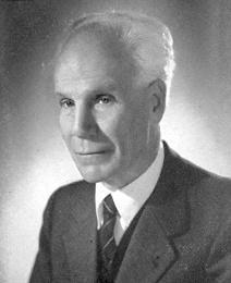 La segreteria De Marsanich (1950-54). Contributo per una storia del Msi