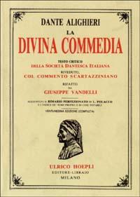 Dante e la Croce del Sud