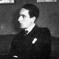 Teoria tradizionale delle razze: Julius Evola