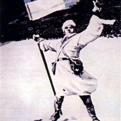 La coda di paglia della storiografia inglese e la guerra d'inverno finno-sovietica del 1939-40