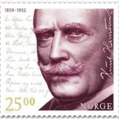 Discorso per il Nobel