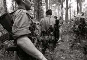 Bagno Penale Francese : Avventura nella guyana francese marco zagni