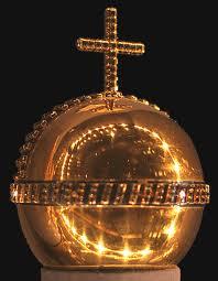 globus-cruciger