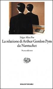 gordon-pym