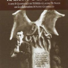 H. P. Lovecraft, Il libro dei gatti