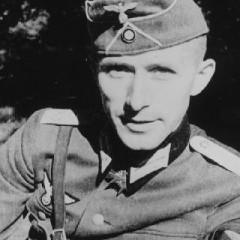 Ernst Jünger. Testimone inquieto del nostro tempo