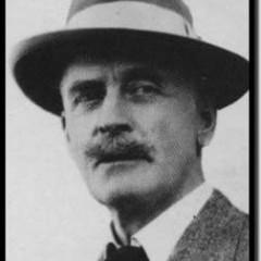 Knut Hamsun, il poeta dell'irremovibile forza