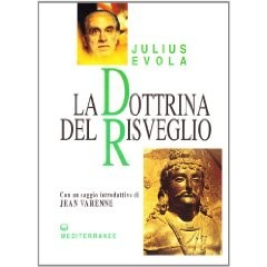 Julius Evola e il Buddhismo