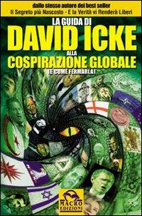 Cospirazione globale