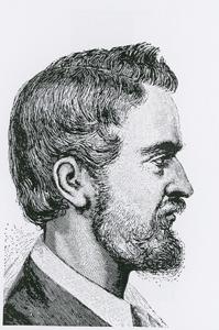 Ludwig Leichhardt, ultimo esploratore romantico nei deserti proibiti dell'Australia