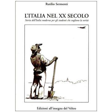 L'Italia nel XX secolo