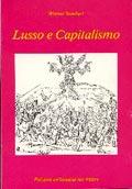 Lusso e capitalismo