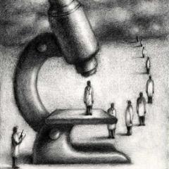 Credere nel progresso è un atto di fede, non diverso né migliore di qualsiasi altro