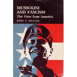Il fascismo in America