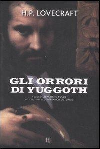 Lovecraft cantore del Kali Yuga