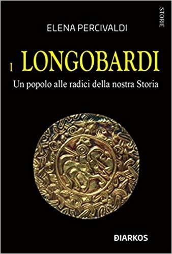 i-longobardi