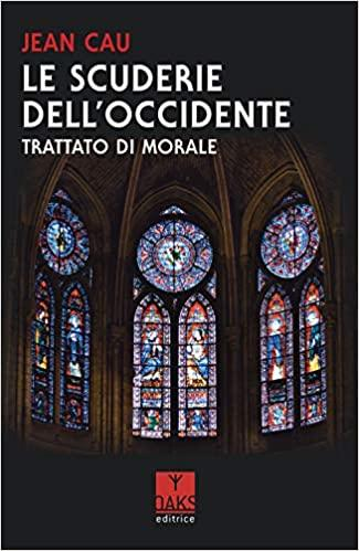 le-scuderie-dell-occidente