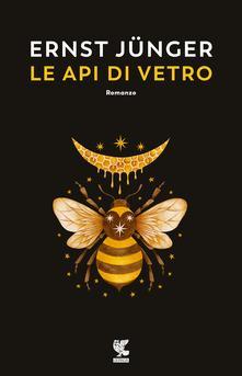 le-api-di-vetro