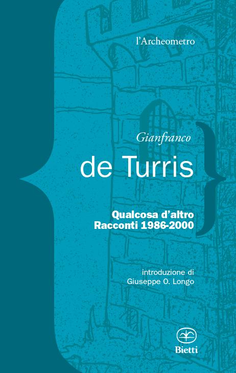 Gianfranco-de-Turris-Qualcosa-daltro