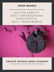 alcuni-aspetti-dell-interdizione-linguistica