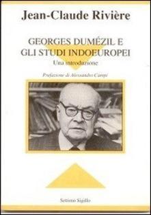 georges-dumezil-e-gli-studi-indoeuropei
