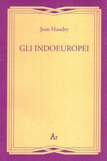gli-indoeuropei-haudry