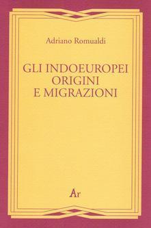 gli-indoeuropei-origini-e-migrazioni