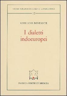 i-dialetti-indoeuropei